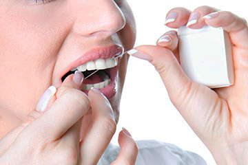 Dental Cleaning Tempe AZ